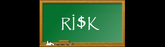 Risk Analizi ve Değerlendirme Raporu